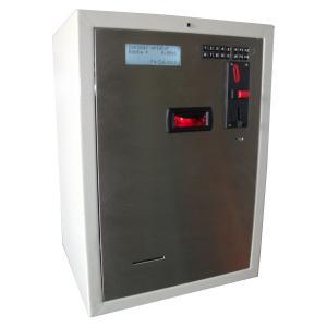 Automat do kodów GSAdK-1
