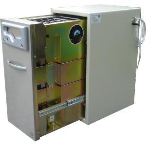 Dyspenser GSDS-1 mechnika