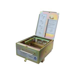 Dyspenser GSDS-1 szuflada