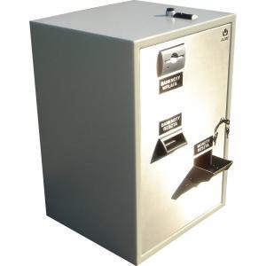 Recycler GSR-1